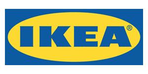 IKEA-AIRTOP